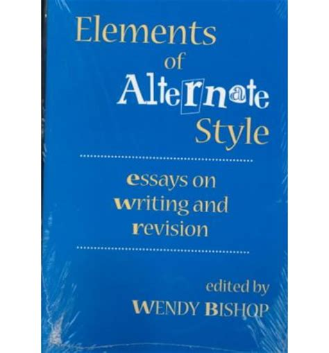 Elements and Types of Essay - SlideShare