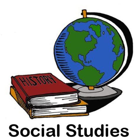 Education and social development essay